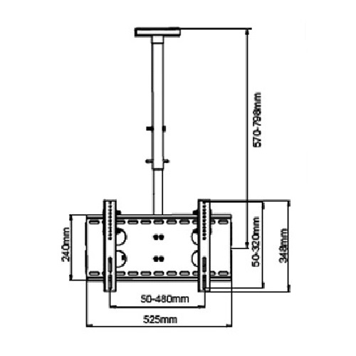 CBCT-102S measurement 2