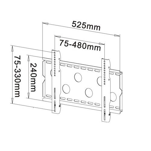 PLB-103S measurement