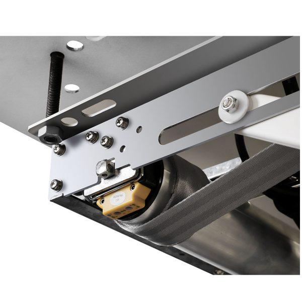 BCL-XXXLIT series detail motor