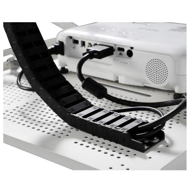 BCL-XXXLIT series tray